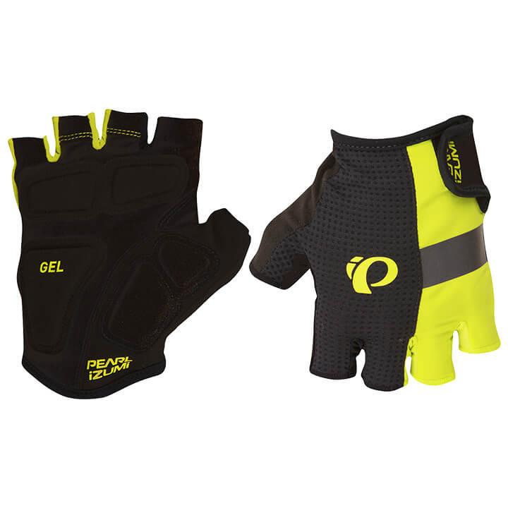PEARL IZUMI Handschoenen Elite Gel handschoenen, voor heren, Maat XL,