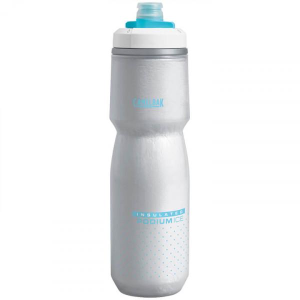 Thermo Trinkflasche Podium Ice 620 ml