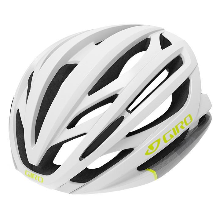 GIRO DamesraceSeyen Mips 2020 fietshelm, Unisex (dames / heren), Maat S