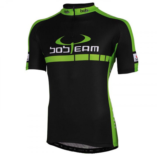Short Sleeve Jersey Colors