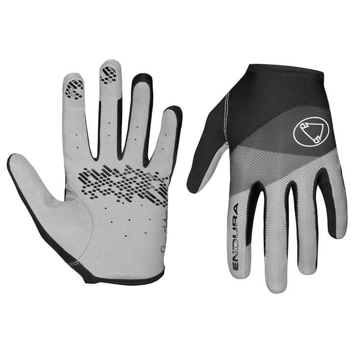 ENDURA Handschoenen met lange vingers Hummvee Lite handschoenen met lange vinger