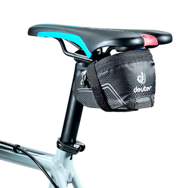 Satteltasche Bike Bag Race II