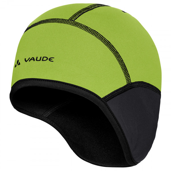 Helmunterzieher Bike Windproof Cap III