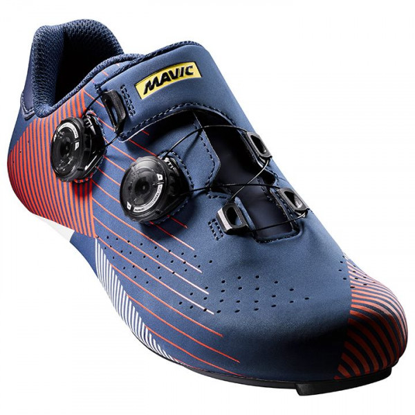 Rennradschuhe Cosmic Pro SL Allure LTD 2020