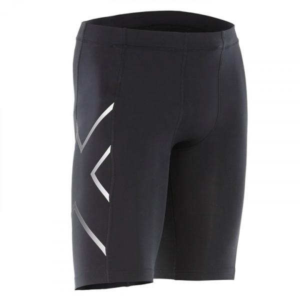 Kompressions-Shorts Core