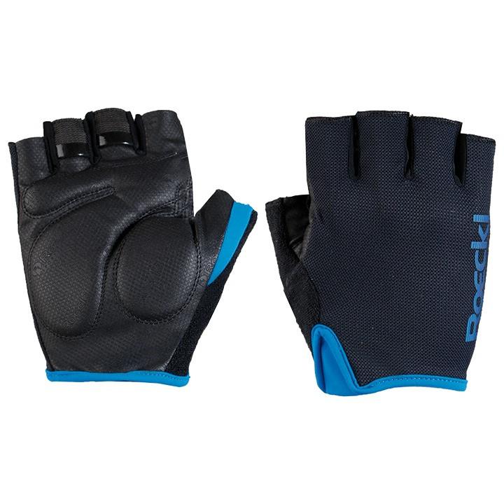 ROECKL Bangor handschoenen, voor heren, Maat 9, Fiets handschoenen,