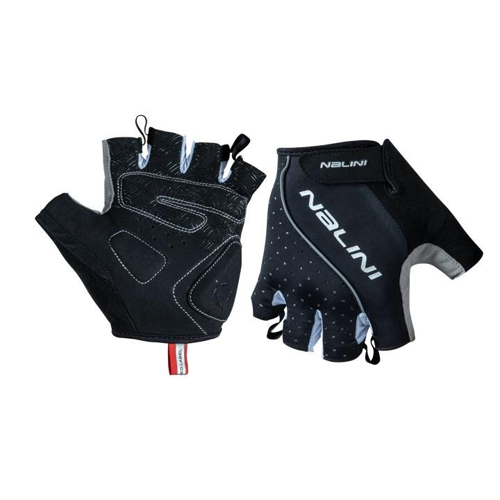 NALINI Handschoenen Closter handschoenen, voor heren, Maat M, Fietshandschoenen,