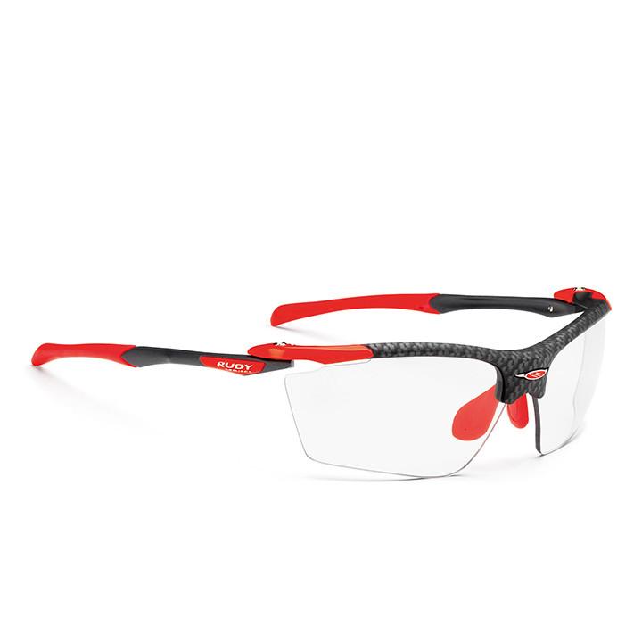 RUDY PROJECT fietsbril Proflow ImpactX photochromic sportbril, Unisex (dames /