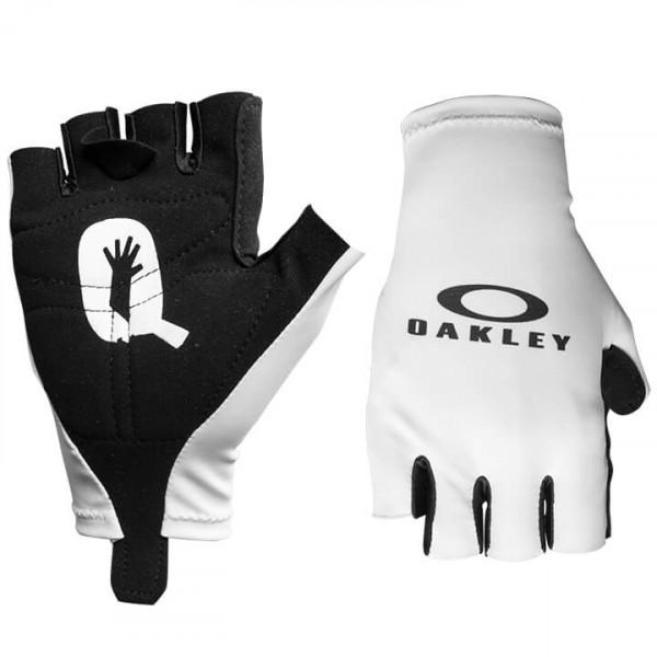 TEAM DIMENSION DATA Handschuhe 2018