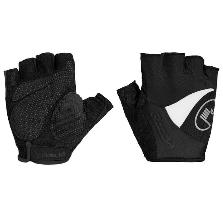 ROECKL Borello handschoenen, voor heren, Maat 10, Fietshandschoenen, Fietskledin