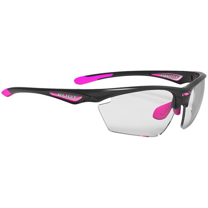 RUDY PROJECT FietssportStratofly ImpactX Photochromic 2020 bril, Unisex (dames /