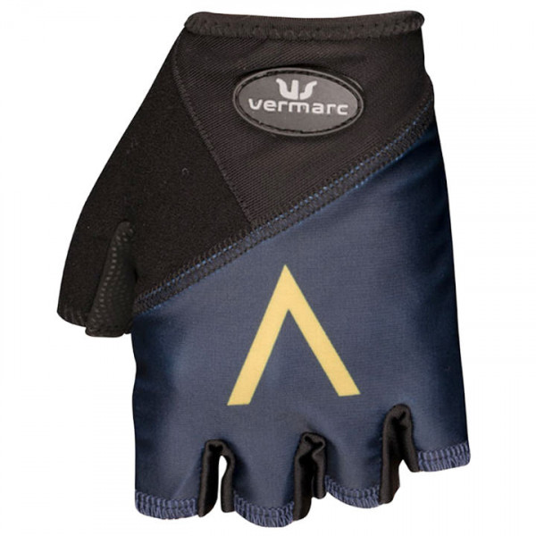 AQUA BLUE SPORT Handschuhe 2018