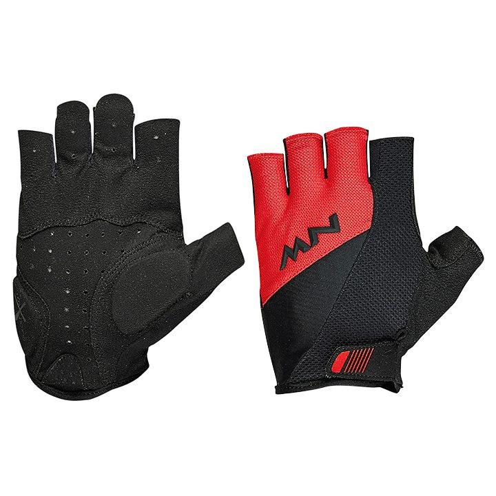 NORTHWAVE Handschoenen Flash 2 handschoenen, voor heren, Maat M, Fietshandschoen