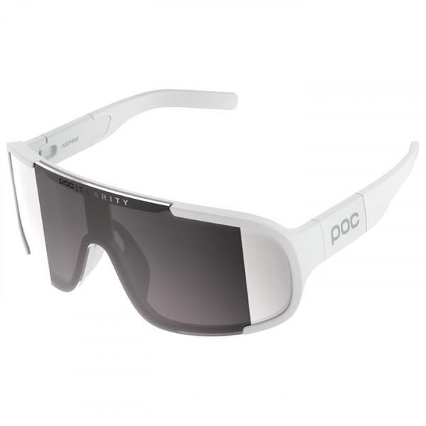 ComprarPOC Aspire 2020 Gafas, Unisex (mujer / hombre), Accesorios ciclismo