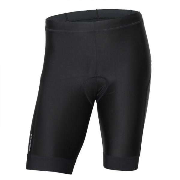 Tri Shorts Perform 9´´
