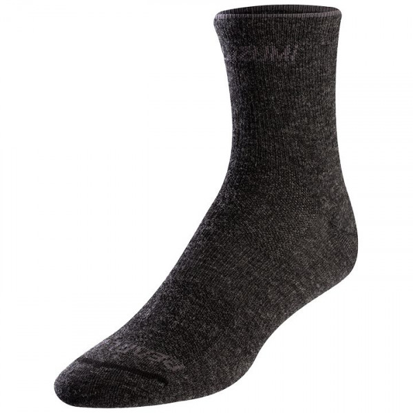 Winterradsocken Merino