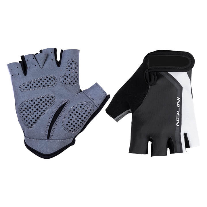 NALINI Handschoenen Salita Man handschoenen, voor heren, Maat 2XL, Fietshandscho