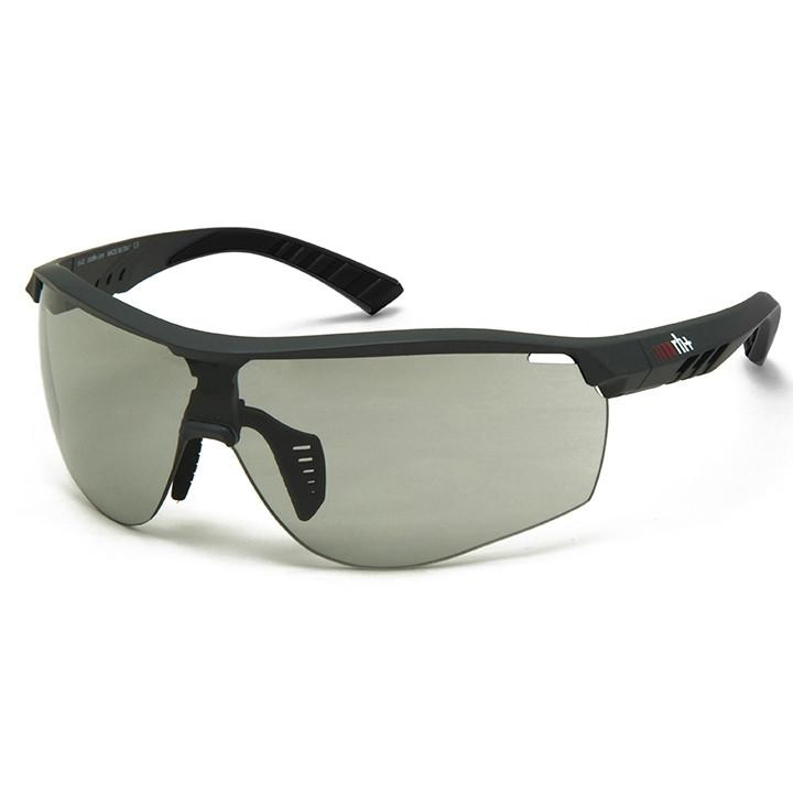 rh+ fietLegend 2019 photochromic sportbril, Unisex (dames / heren), Sportbril,