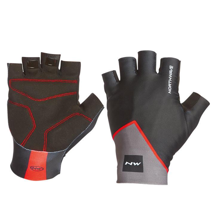 NORTHWAVE New Extreme Graphic handschoenen, voor heren, Maat XL, Fietshandschoen