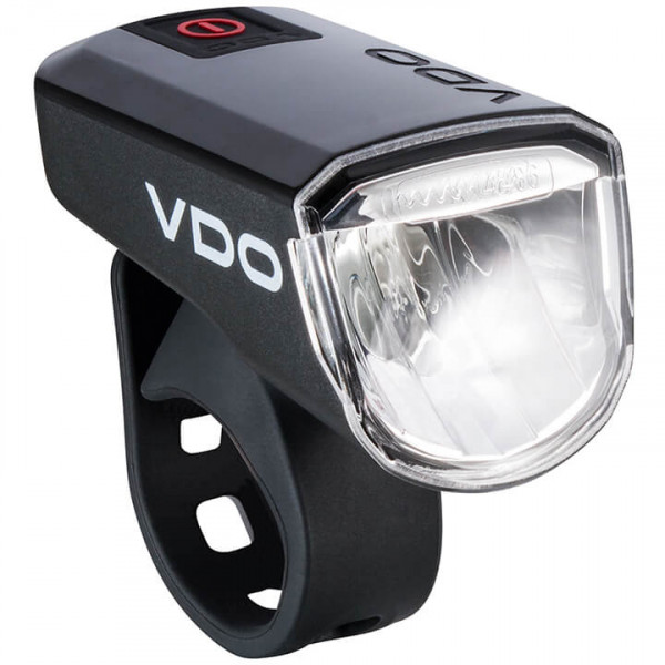 Frontlicht ECO Light M30