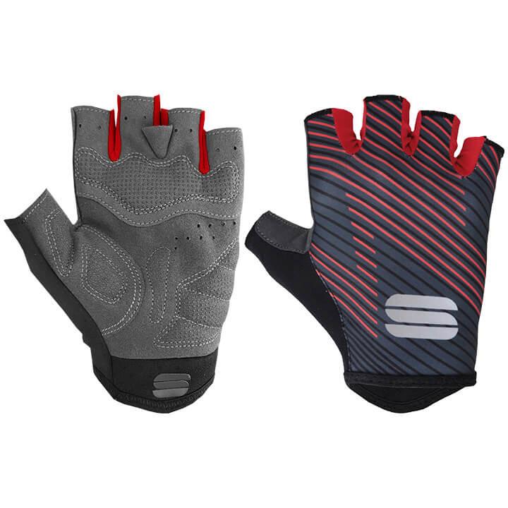 SPORTFUL Handschoenen Team Faster handschoenen, voor heren, Maat 2XL, Fietshands