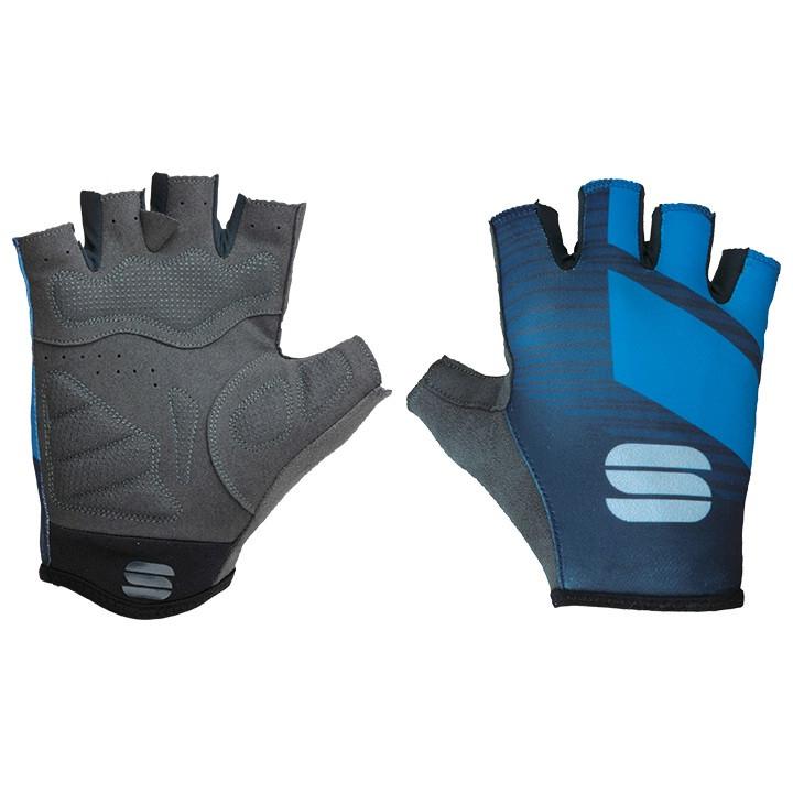 SPORTFUL Handschoenen Bodyfit Team handschoenen, voor heren, Maat 2XL, Fietshand