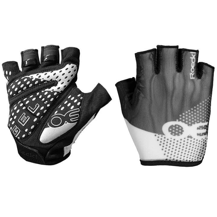 ROECKL Handschoenen Idro handschoenen, voor heren, Maat 9, Fiets handschoenen,