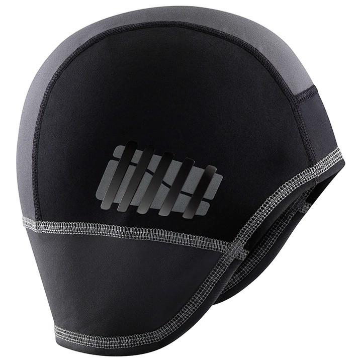 MAVIC Helmunterzieher Helmunterzieher, für Herr...
