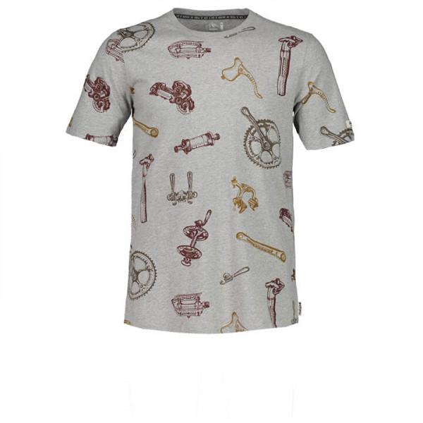 T-Shirt FlavioM.
