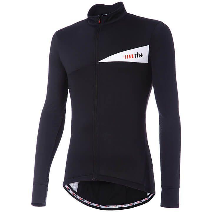 rh+ Shirt met lange mouwen Prime Evo fietsshirt met lange mouwen, voor heren, Ma