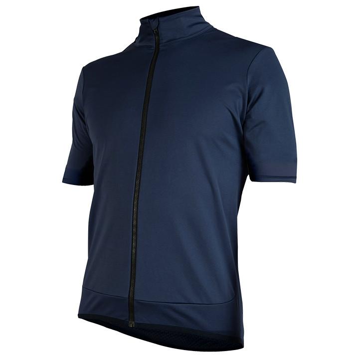 POC shirt met korte mouwen Fondo Elements fietsshirt met korte mouwen, voor here