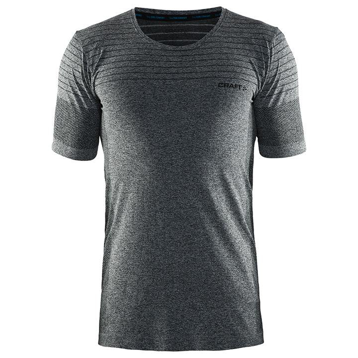 CRAFT FietsCool Comfort onderhemd, voor heren, Maat M, Onderhemd,