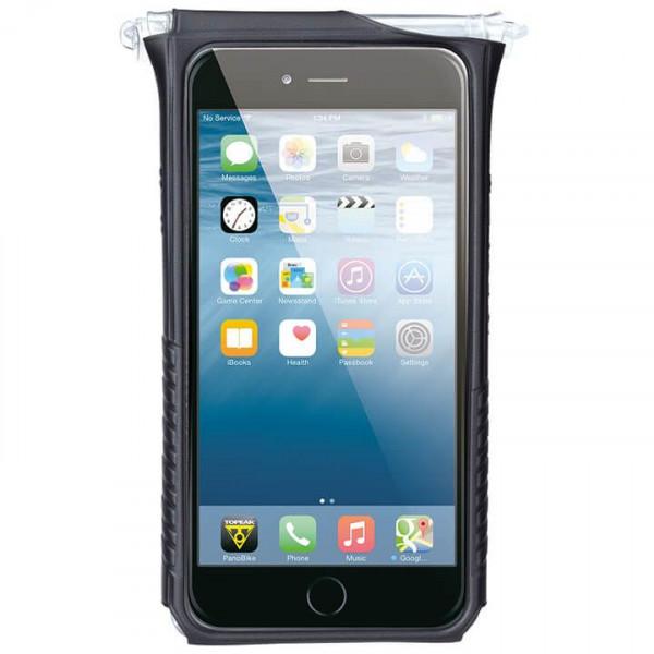 Lenkertasche SmartPhone DryBag iPhone 6+/6S+/7+/8+