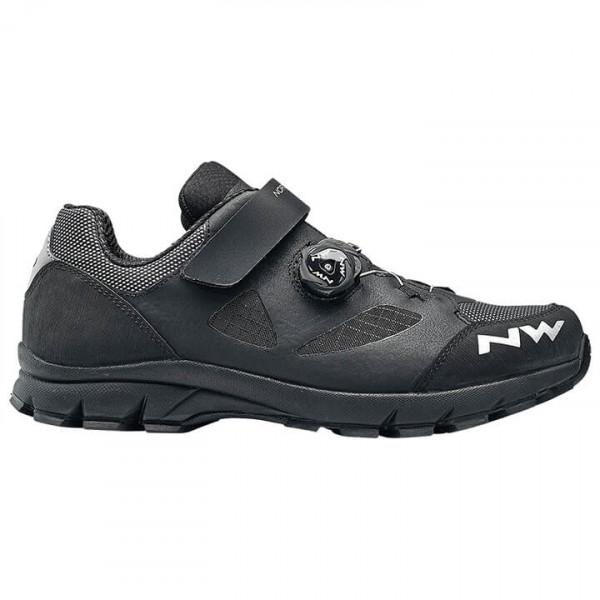 MTB-Schuhe Terrea Plus 2018