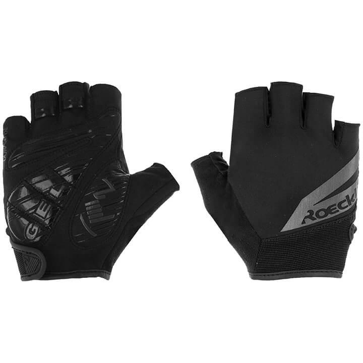 ROECKL Handschoenen Irvine handschoenen, voor heren, Maat 8, Wielerhandschoenen,