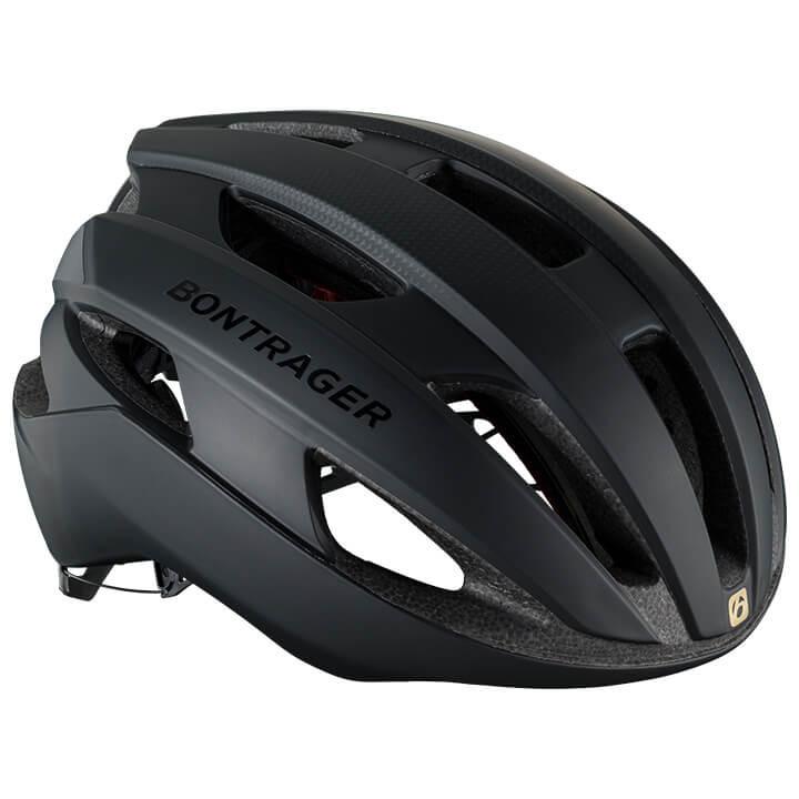 BONTRAGER RaceCircuit Mips 2019 fietshelm, Unisex (dames / heren), Maat M,