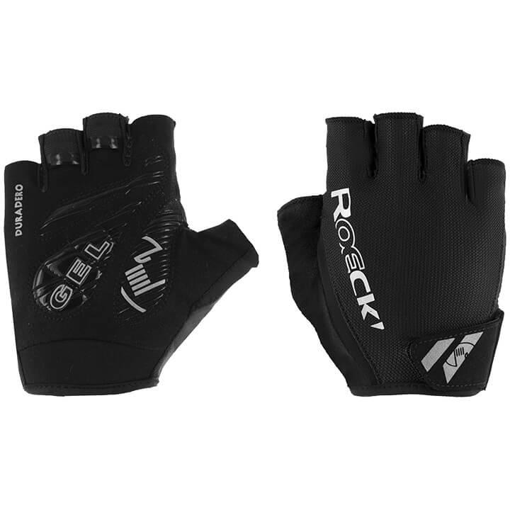 ROECKL Handschoenen Ilio handschoenen, voor heren, Maat 8,5, Wielerhandschoenen,