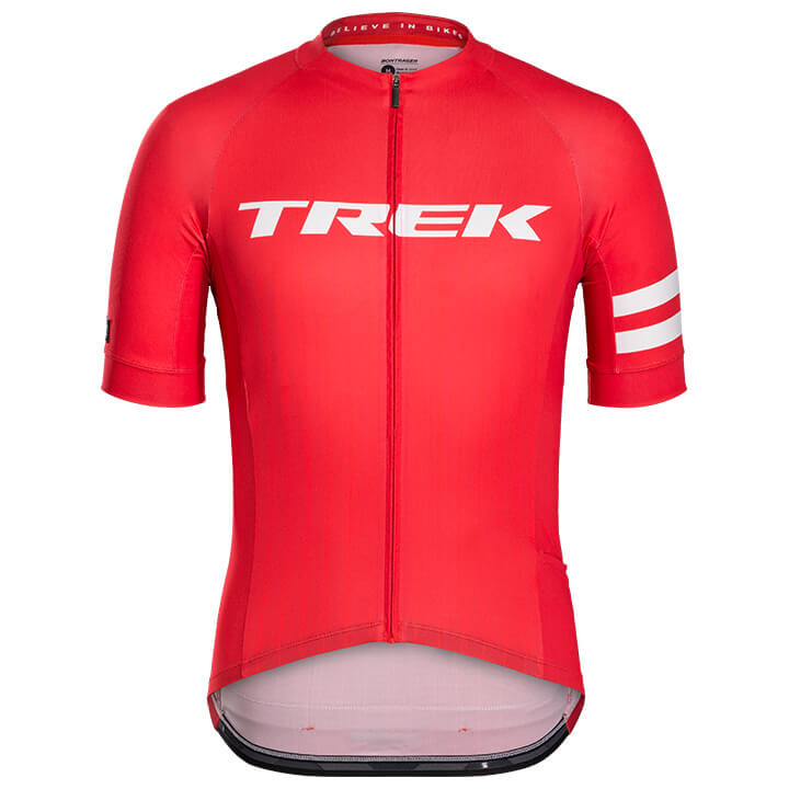 Maillot manches courtes Circuit