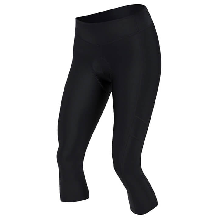 PEARL IZUMI Dameskniebroek Select Escape Sugar dameskniebroek, Maat L,