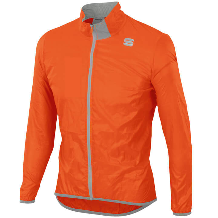 SPORTFUL Hot Pack Easylight windjack windjack, voor heren, Maat XL, Wielerjack,