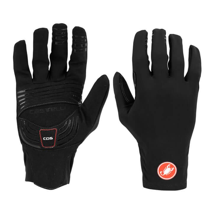 CASTELLI Handschoenen met lange vingers Lightness 2 handschoenen met lange vinge