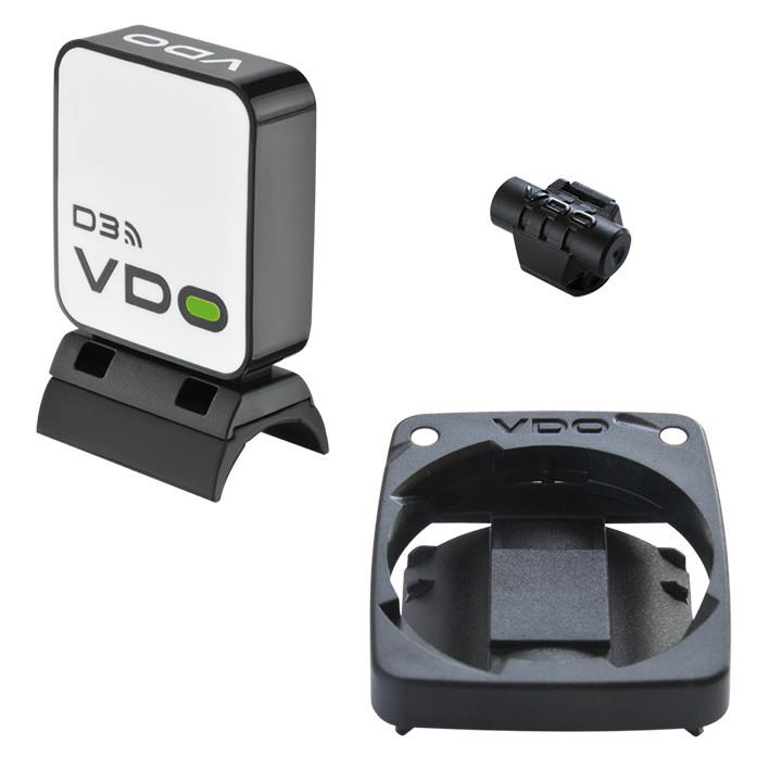 VDO Geschwindigkeits-Sender Kit M5/M6,