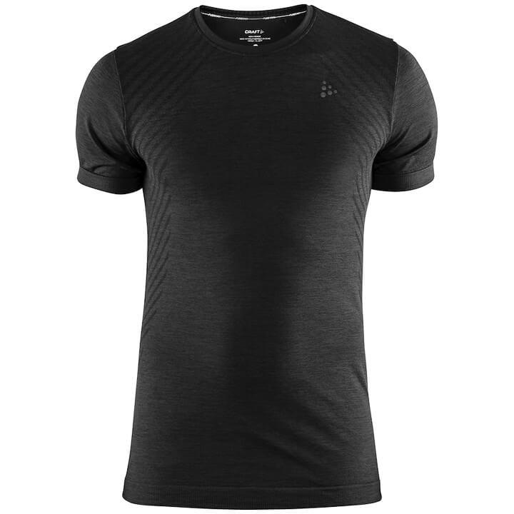 CRAFT FietsFuseknit Comfort onderhemd, voor heren, Maat S, Onderhemd,