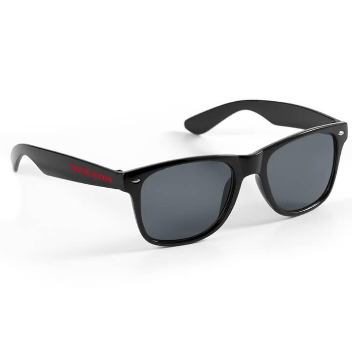 Sportbril, BOBTEAM Zonnebril zonnebril, Unisex (dames / heren), Fietsaccessoires