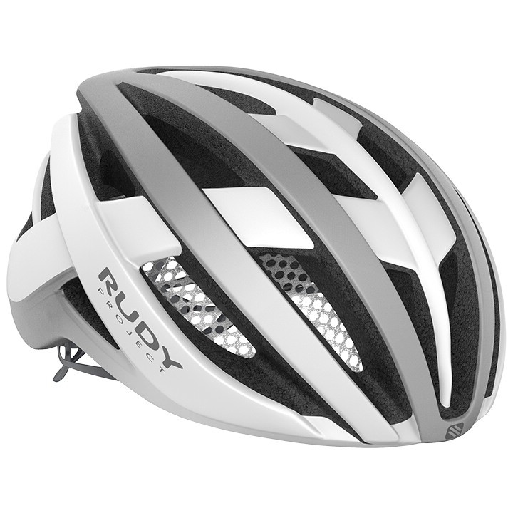 RUDY PROJECT Fietshelm Venger 2020 fietshelm, Unisex (dames / heren), Maat M, Fi