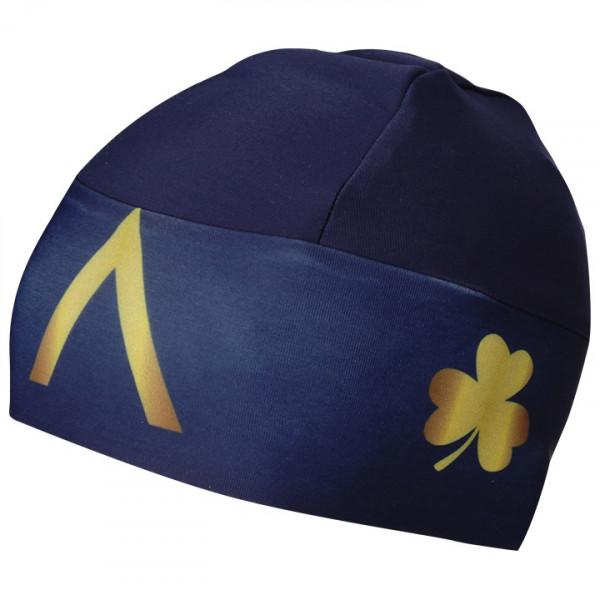 AQUA BLUE SPORT Helmunterzieher 2017