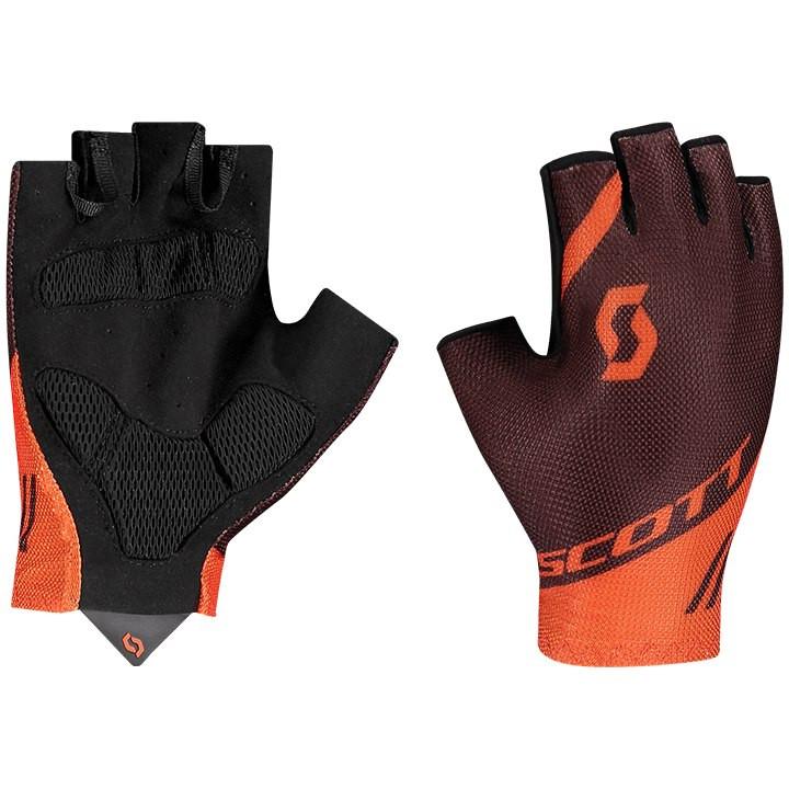 SCOTT Handschoenen RC Team handschoenen, voor heren, Maat S, Fietshandschoenen,