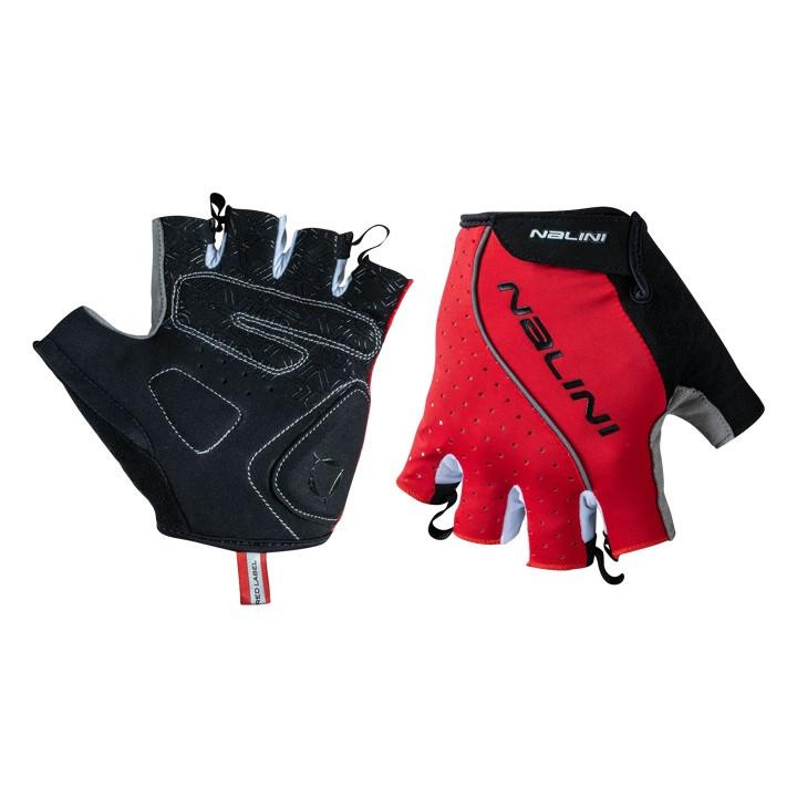 NALINI Handschoenen Closter handschoenen, voor heren, Maat L, Fietshandschoenen,