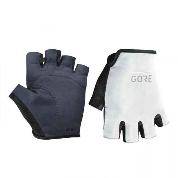 GORE Handschuhe C3