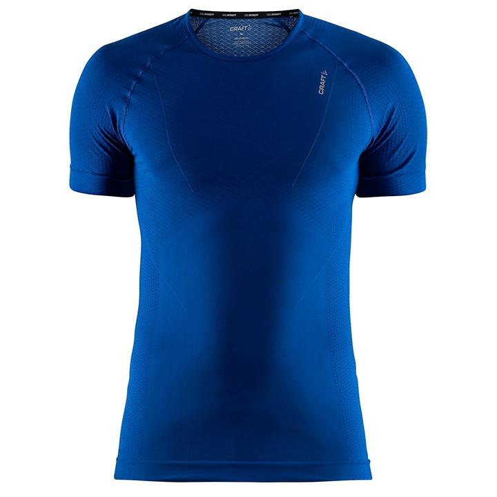 CRAFT FietsCool Intensity onderhemd, voor heren, Maat S, Onderhemd,
